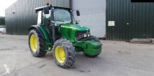 tracteur agricole John Deere 5090R