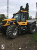 tracteur agricole JCB Fastrac 3220