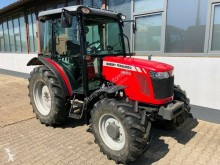 used 农用拖拉机