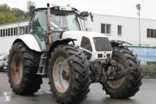 Same Deutz-Fahr Agroton 2 farm tractor