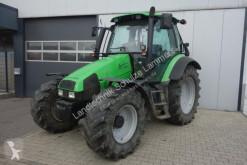 Deutz-Fahr Agrotron 106 MK3 Landwirtschaftstraktor