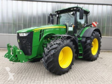 John Deere 8370R ULTIMATE 农用拖拉机