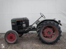 tractor agricol Deutz FIL 612