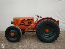 Same DA 25 DT farm tractor