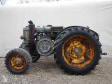 tracteur agricole Landini R 45 2RM