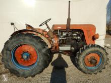Same DA 38 DT farm tractor