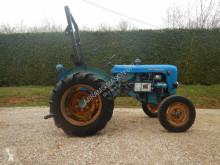 Landini R8000 农用拖拉机