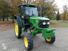 tracteur agricole John Deere 5090GH 2wd