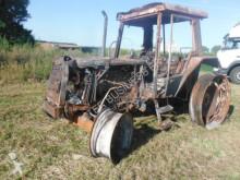tracteur agricole Massey Ferguson 3095