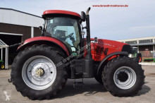 tractor agrícola Case Puma CVX 185