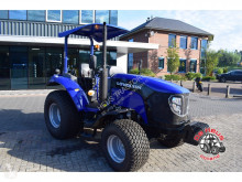 tractor agricol Lovol M504 4 wd