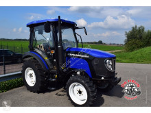 tracteur agricole Lovol M504 4wd
