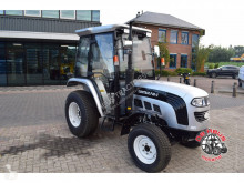 tractor agricol Eurotrac