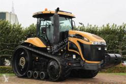Caterpillar Challenger MT765D farm tractor