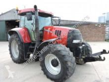 Case IH CVX 150 tier3 Landwirtschaftstraktor