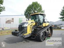 Challenger 农用拖拉机
