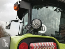 tractor agricol Claas Arion 650-4 ATZ CEBIS