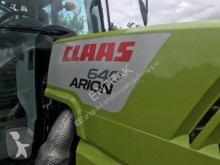 tractor agricol Claas Arion 640