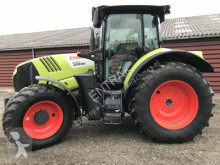 Claas Arion 620-4 ATZ 农用拖拉机