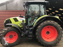 Claas Arion 530-4 ATZ CIS 农用拖拉机