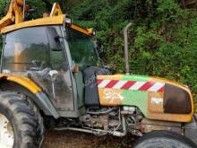 雷诺 ERG90 2R 农用拖拉机