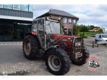 Massey Ferguson 390 4wd. 农用拖拉机