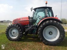 Same Iron3 220 farm tractor