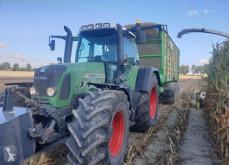 tractor agricol Fendt 820 Vario TMS nie 818