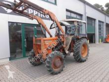 Fiat 540 DT-Spezial farm tractor