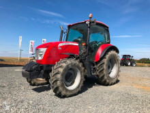 tractor agricol Mc Cormick X5.20 PP