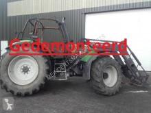 tractor agricol Deutz-Fahr Agrotron 165