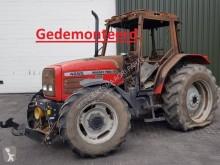 tractor agricol Massey Ferguson 4255 Powershuttle