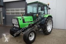 tractor agricol Deutz-Fahr DX 3.50 StarCab