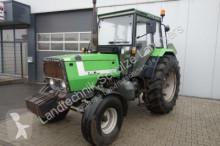 tractor agricol Deutz-Fahr DX 3.90 StarCab