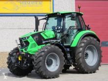 tractor agricol Deutz-Fahr 6155.4RC