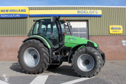 Deutz Agrotron 150 农用拖拉机