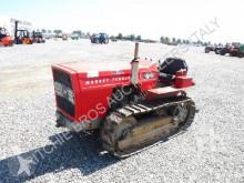 Massey Ferguson MF134 farm tractor