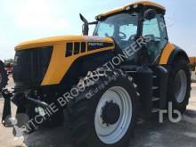 ciągnik rolniczy JCB FASTRAC 8310