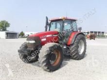 Case IH MXM155 农用拖拉机