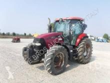 Case IH MXU115 农用拖拉机