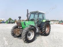 trattore agricolo Deutz-Fahr DX6.31T