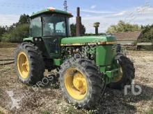 John Deere 4040S farm tractor