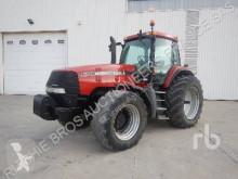 Case IH MX220 农用拖拉机