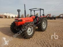 Same EXPLORER SPECIA farm tractor