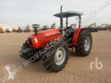Same EXPLORER 95 DT farm tractor