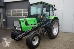 Deutz-Fahr DX 3.50 StarCab Landwirtschaftstraktor