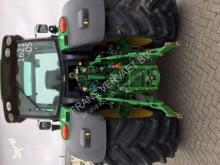 tractor agricol n/a 6210r