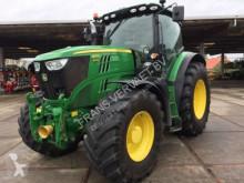 селскостопански трактор nc 6170r