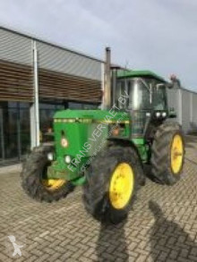 tractor agricol n/a 4050