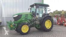 John Deere 5090GV 农用拖拉机